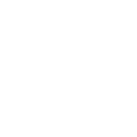 Collective Identity logo in white