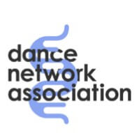 Dance Network Association