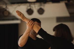 Dancers Community featured image 03